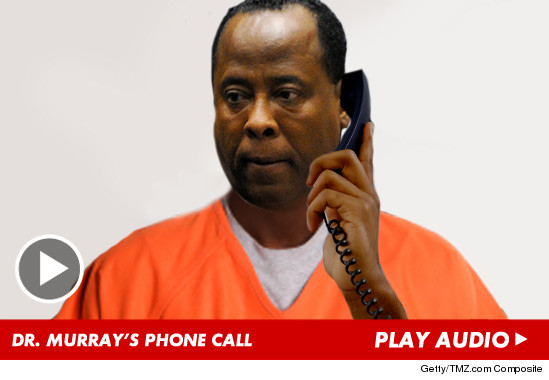 1008_conrad_murray_phone_Call_launch_ex_tmz