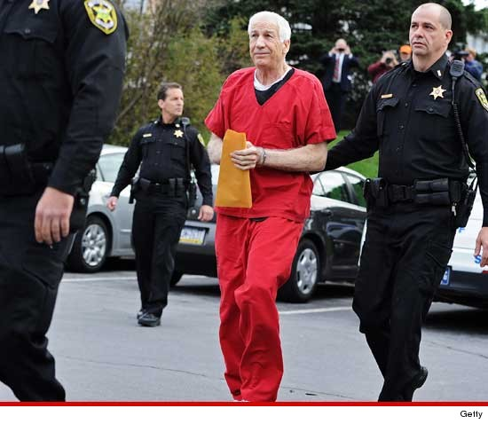 1009_jerry_sandusky_Getty
