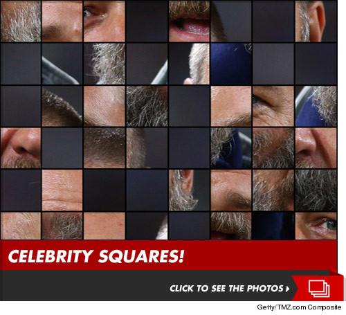 1009_squares_launch