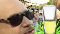 Danny DeVito's Pimp Juice