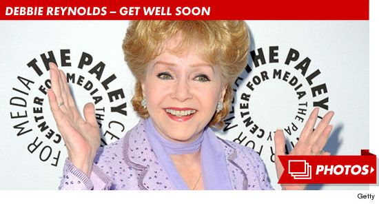 1010_debbie_reynolds_get_well_soon_footer