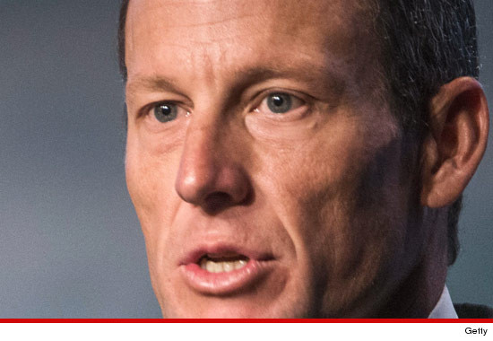1010_lance_armstrong_article