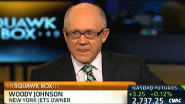 101012_woody_johnson_cnbc