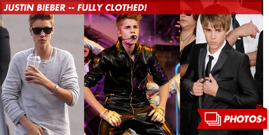 1011_justin_bieber_clothed_footer