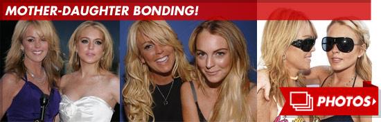 1011_mother_daughter_bonding_lindsay_footer