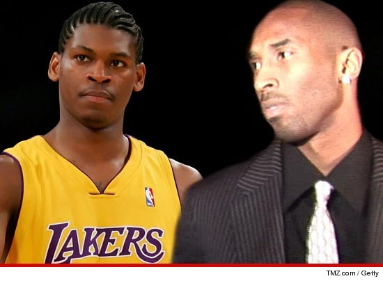 1011_smush_parker_kobe_getty_tmz