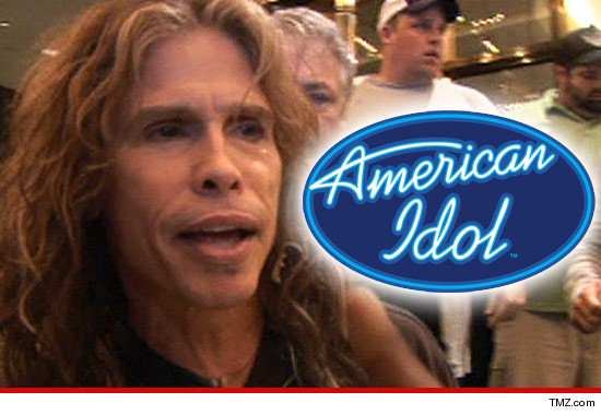 1011_steven_tyler_american_idol_article