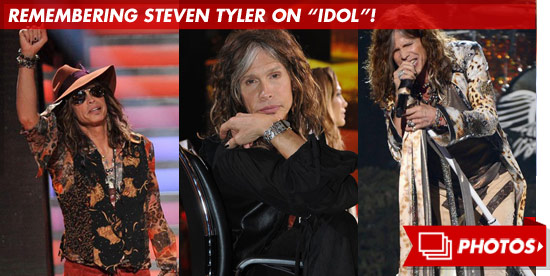 1011_steven_tyler_idol_footer_v2