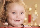 Honey Boo Boo -- I'm Stimulatin' The Red-Neckonomy