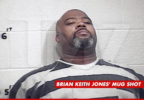 1012_jones_mugshot_wm