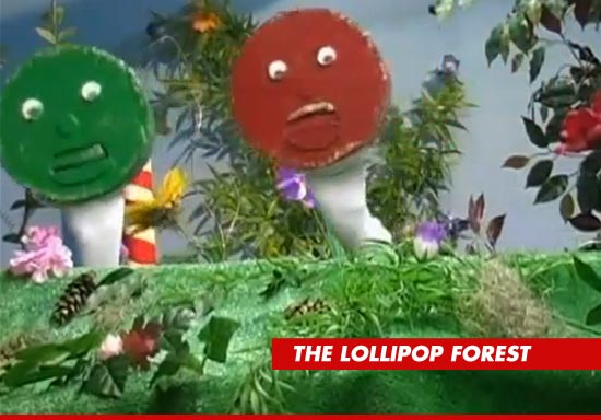 1012_lollipop_forrest