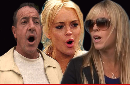 1012_michael_lohan_lindsay_lohan_dina_lohan_poll_article_tmz_getty