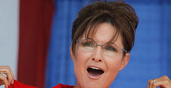 Sarah Palin Is Not a Vindictive Bitch ... Says Judge