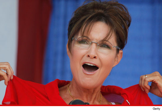 1012_sarah_palin_01