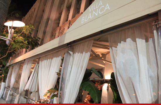 1012_villa_blanca_lawsuit_article_getty