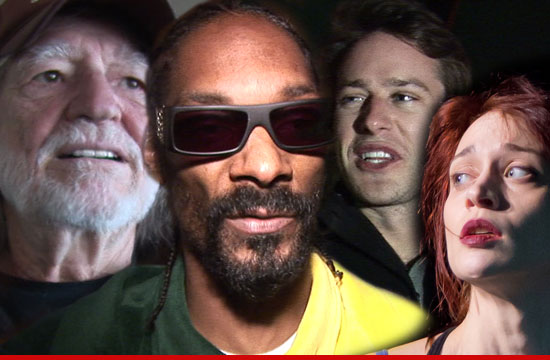 1012_willie_snoop_armie_fiona