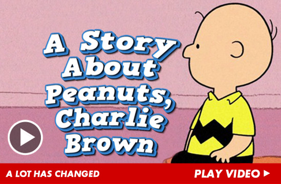 101212_peanuts_still