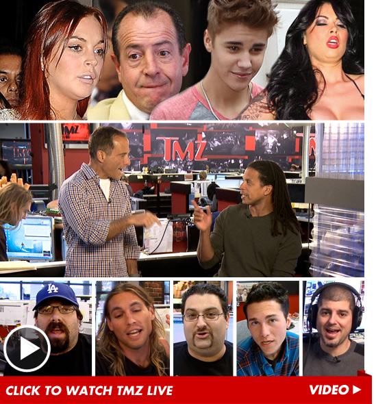 101212_tmzlive