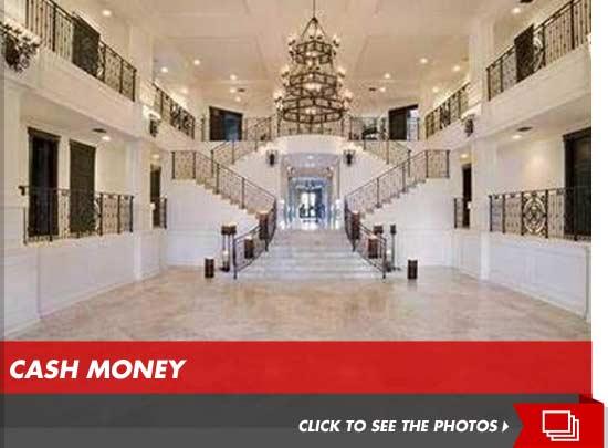 1013_cash_money_launch