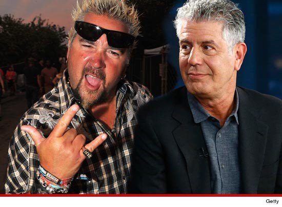 1013-guy-fieri-anthony-bourdain_getty