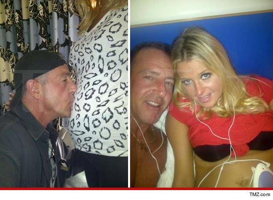 1013_michael_lohan_tmz
