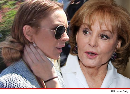 1014_lindsay_barbara_walters_tmz_getty
