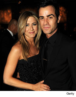 1015_aniston_inset