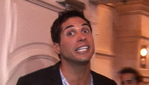 Joe Francis: My Ex-Accountant Screwed Me Over