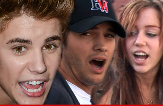 1015_justin_bieber_ashton_kutcher_miley_cyrus_article_tmz_getty