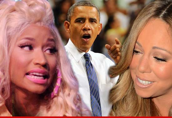 1015_nicki_obama_mariah_01