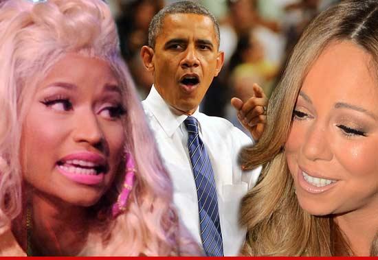 1015_nicki_obama_mariah_01