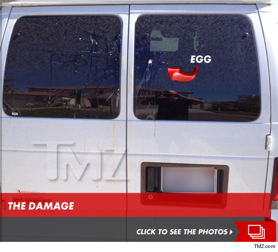 1015_octomom_egged_house_damage_launch_wm_article_2