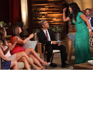 2012 Year In Review: The Most Shocking Reality TV Moments Part 2