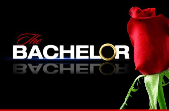 1015_the_bachelor_logo_article_2