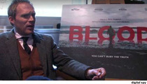 'Iron Man' Star Paul Bettany -- I've NEVER Seen an 'Iron Man' Movie!!!!