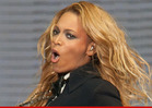 Beyonce -- LOCKED IN for Super Bowl Halftime Show