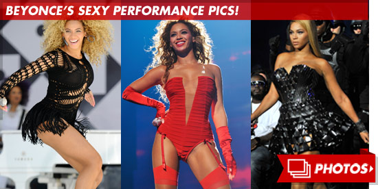 1016_beyonce_performance_footer