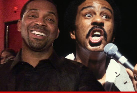 http://ll-media.tmz.com/2012/10/16/1016-epps-pryor-tmz-getty-2.jpg