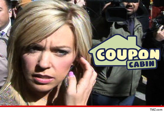 1016_kate_gosselin_coupon_cabin_article_tmz