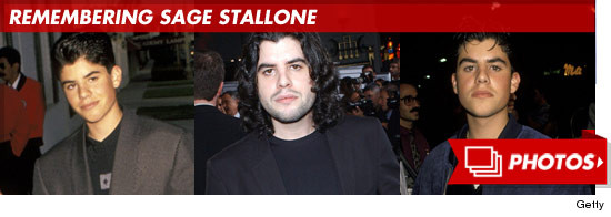 1016_remembering_sage_stallone_footer