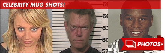 0917_celeb_mug_shot_footer