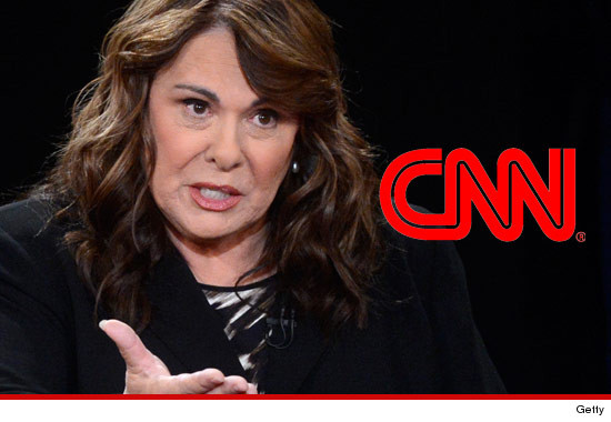 1017_candy_crowley_cnn_article