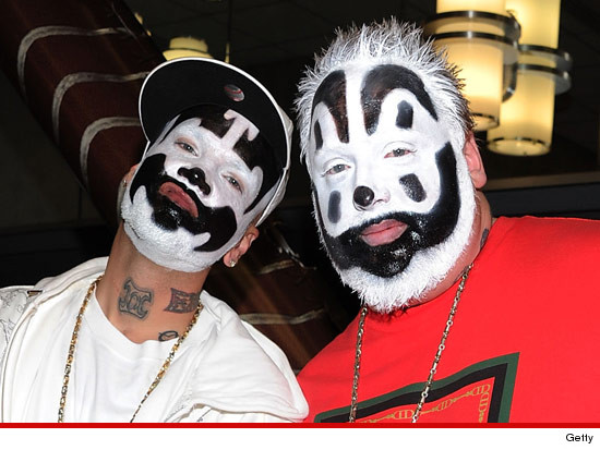 1017-insane-clown-posse-getty