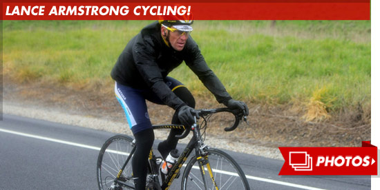 1017_lance_armstrong_footer_v2