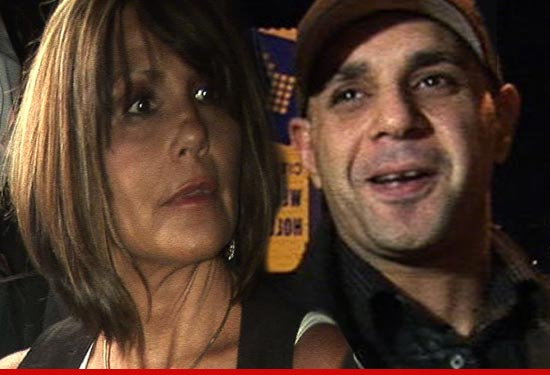 1017_lynne_spears_sam-lutfi_tmz
