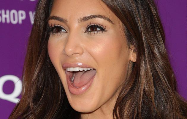 Kim Kardashian Turns 32 –- See Her Silliest Quotes!