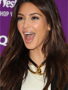 Kim Kardashian Turns 32 –- See Her Silliest Quotes!