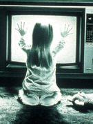 "13 Days of Horror: Five Freaky Facts About ""Poltergeist!"""