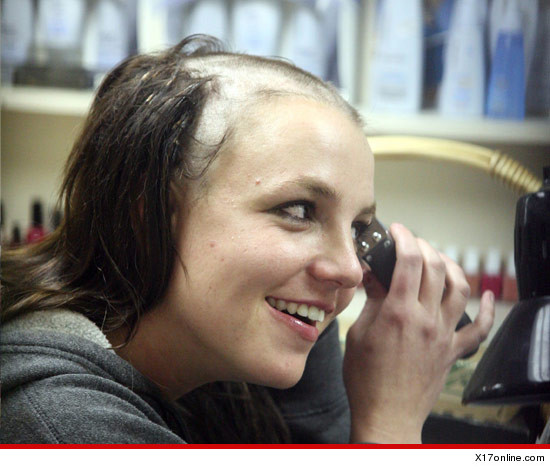 1018_britney_spears_shaved_head_x17online_article