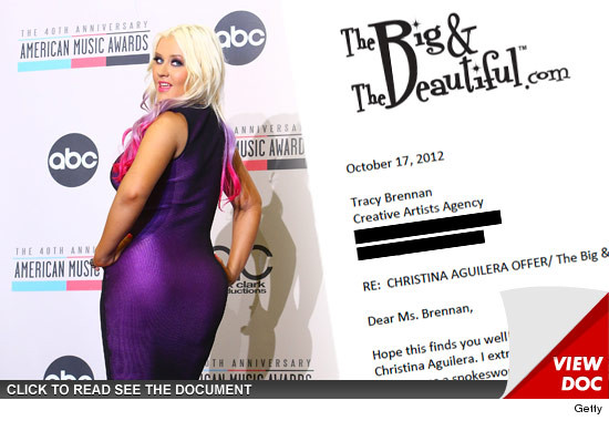 1018-christina-aguilera-fat-doc-getty